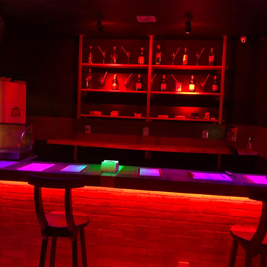 bar_thermas_people_club_2