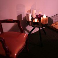 Sala de Massagem relaxante e massagem tântrica em vitoria es